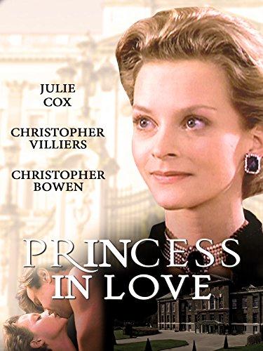 : Princess in Love