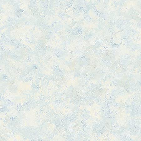 Chesapeake MEA66181 May Light Blue Marble Texture Wallpaper by Chesapeake: Amazon.co.uk: DIY & Tools
