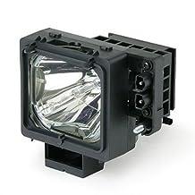Boryli xl-2200 TV Lamp XL-2200U for SONY KDF-55WF655, KDF-55XS955, KDF-60WF655, KDF-60XS955, KDF-E55A20, KDF-E60A20