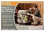 Tire Roo Garage Storage