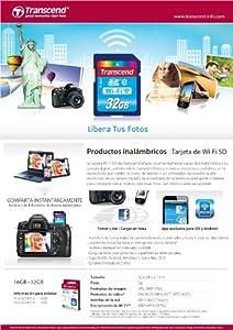 upc 760557824381 product image2