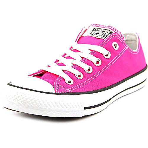 Converse Chuck Taylor All Star Bue Rose
