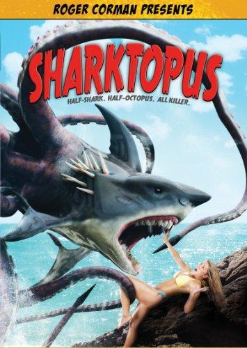 Sharktopus]()