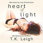 Heart of Light | T. K. Leigh