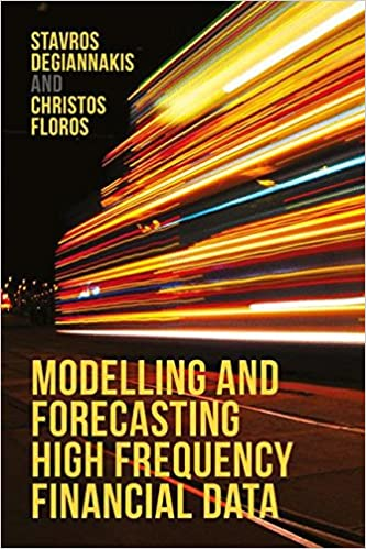 modelling-and-forecasting-high-frequency-financial-data