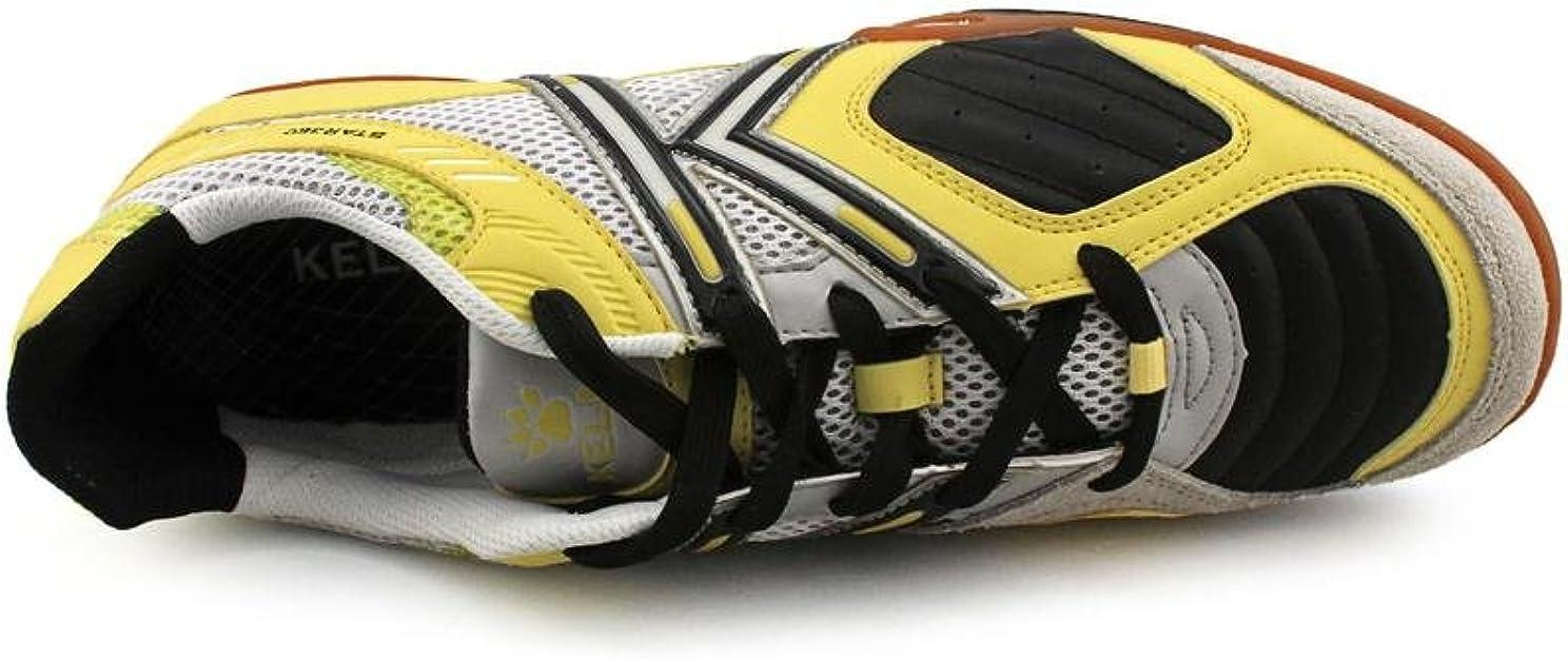 tenis futsal joma top flex mercado livre usado colombia