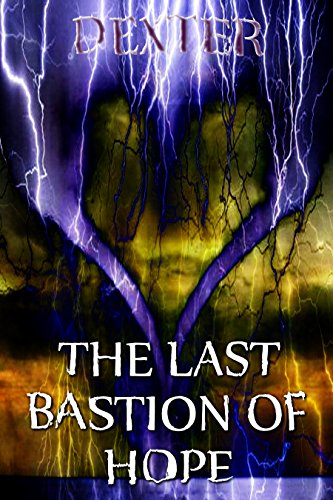 THE LAST BASTION OF HOPE : Resurrect The Heathens  (Poetic Lyrics Book 2) (English Edition)