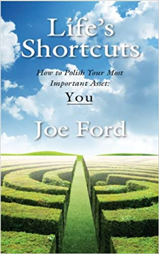 Download Life's Shortcuts PDF, azw (Kindle), ePub, doc, mobi