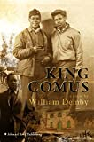 img - for King Comus book / textbook / text book