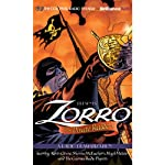 Zorro and the Pirate Raiders: A Radio Dramatization | Johnston McCulley,D.J. Arneson
