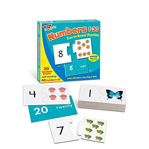 number 1 games - 5