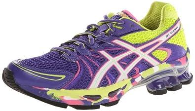 Acheter en ligne en Asics Discounted gel ligne sendai chaussure pas cher> OFF66% Discounted 9a58da1 - sinetronindonesia.site