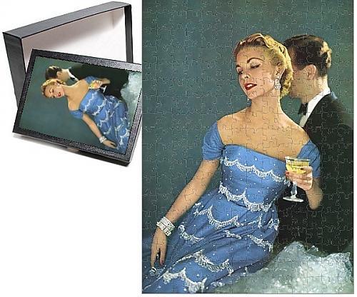1953 dresses - 6
