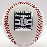 Rawlings Official MLB Hall of Fame Baseball - 1 Dozen (12)
