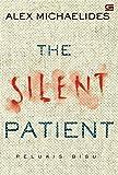 Books : Pelukis Bisu (The Silent Patient) (Indonesian Edition)