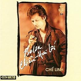 Amazon.com: Bolsa Chieu Hai Loi: Che Linh: MP3 Downloads