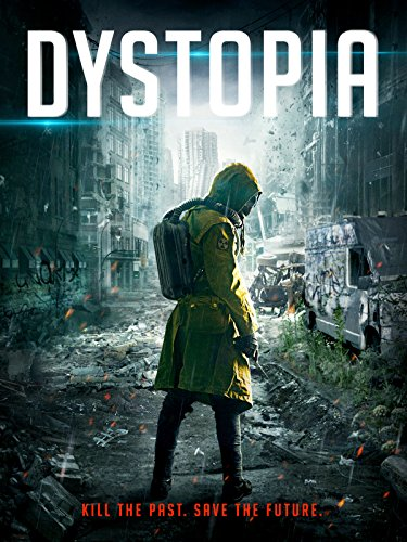 Dystopia by