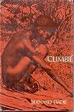 Climbie, Dadie, Bernard B., 0841900809