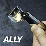 ALLY Tools 12 PC Triple Flint Replacements