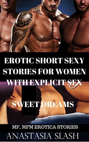 Sex stories mfm