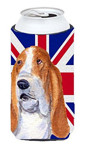 british koozie - 8