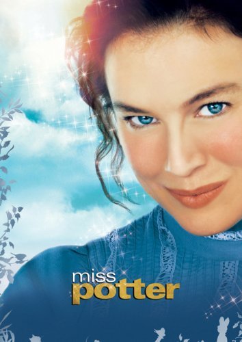 Miss Potter Film