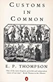 Customs in Common (Penguin history)