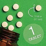 INNATE Response Formulas, GTF Chromium, Blood Sugar Supplement, Non-GMO, Vegetarian, Gluten Free, 90 tablets