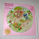 Strawberry Shortcake and Her Friends (Picture Disc)