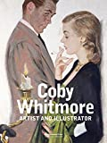 img - for Coby Whitmore: Artist and Illustrator book / textbook / text book