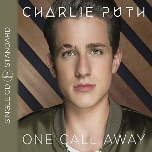 Charlie Puth - One Call Away (Acoustic) - Zortam Music