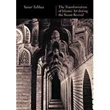 Transformation of Islamic Art During The