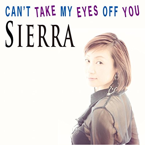 can t take my eyes off you mp3 free download