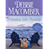 Promise Me Forever (Debbie Macomber Classics)