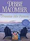 Bargain eBook - Promise Me Forever