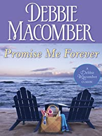 Promise Me Forever by Debbie Macomber ebook deal