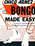 img - for Bongo Made Easy book / textbook / text book