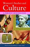 Women's Studies and Culture 9781856493116