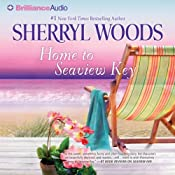 Home to Seaview Key: Seaview Key, Book 2 | Sherryl Woods