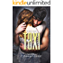 Taxi (Take It Off series Book 11)
