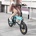 lzndeal-Bici-Elettrica-Bicicletta-Elettrica-Bici-Elettrica-Pieghevole-Portatile-Antiscivolo-Regolabile-36V-250W-Motore-Senza-Spazzole-Batteria-Bici-Elettrica-da-Montagna-in-Alluminio-Uomo-Adulto