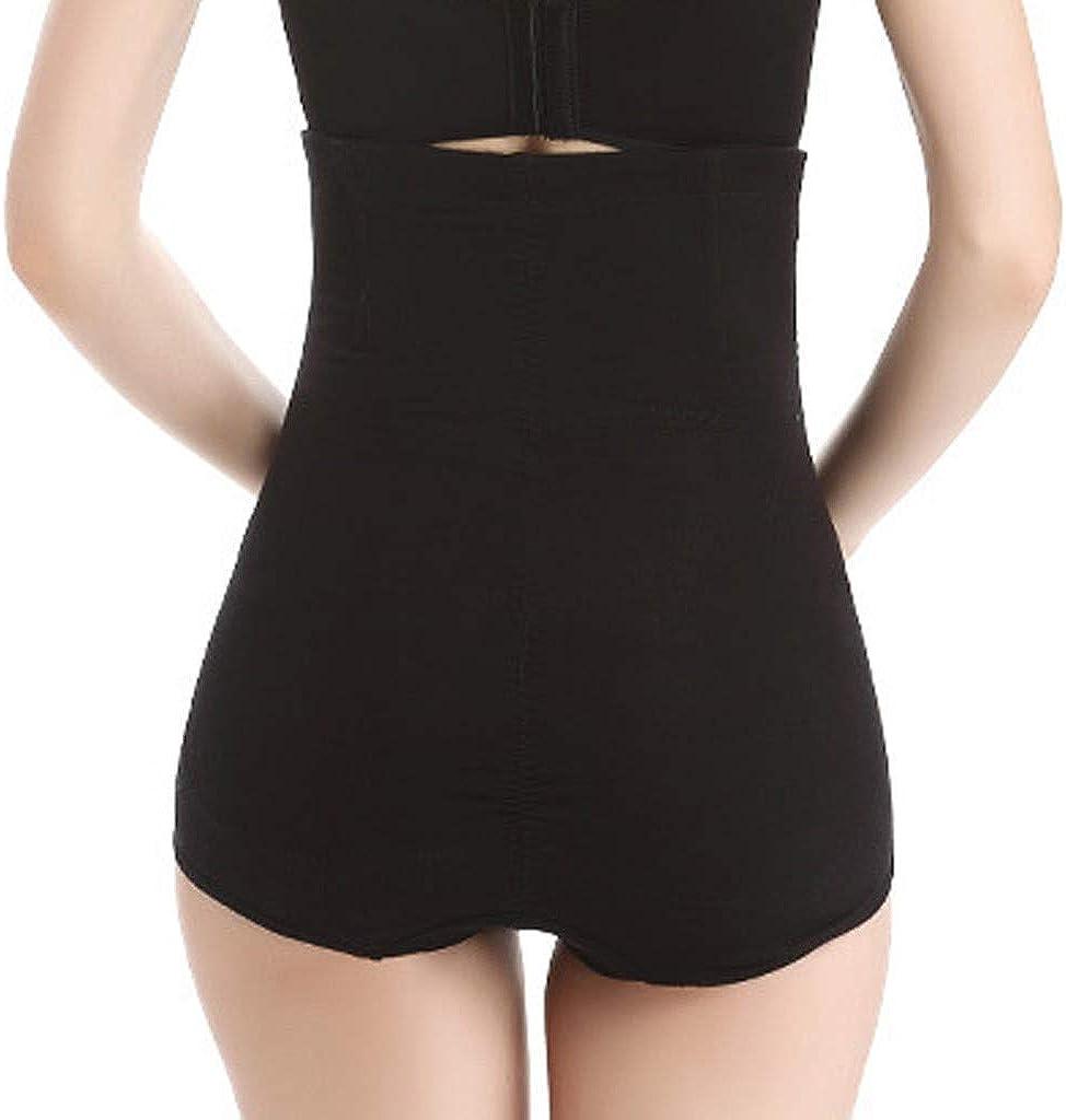 iLPM5 Frauen Nahtlose Body Shaping Hosen Bauch Control Korsett Shapewear Body Sculpting Bauch entfernt Unterhose