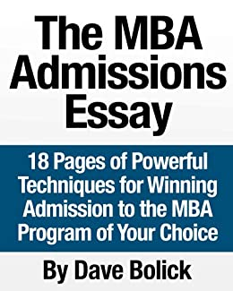 mba admissions essay review หน้าแรก ฟอรั่ม  ระบบกล้องวงจรปิด cctv read more about proper heading for college admissions essay[.