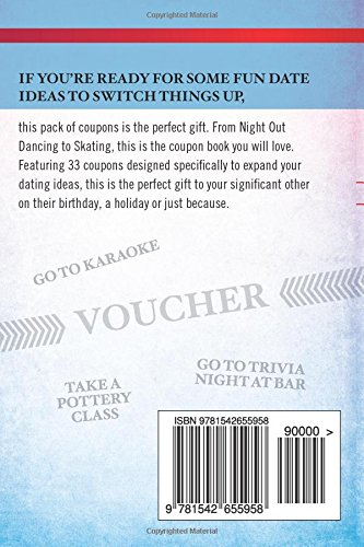 Date Ideas For Couples Coupons For Date Ideas You Ll Love Kelli