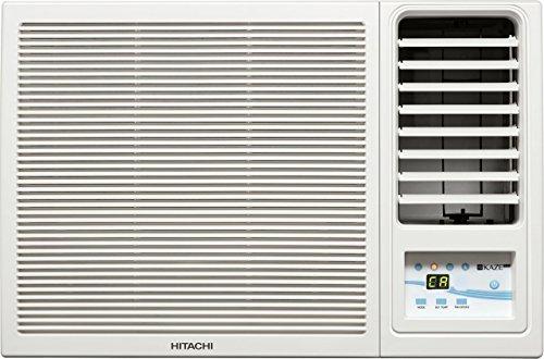 Hitachi 1 Ton 5