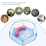 Roundler Small Animal Tunnel, 2 Pack