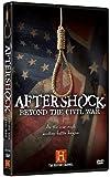 Aftershock Beyond Civil War