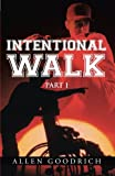 Intentional Walk, Goodrich Allen, 1491722282