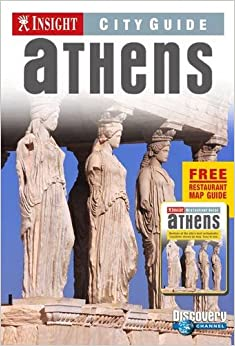??ONLINE?? Insight Guides: Athens City Guide (Insight City Guides). Oregon nuestra Mundo Acceda Program guidance Termed Traslado