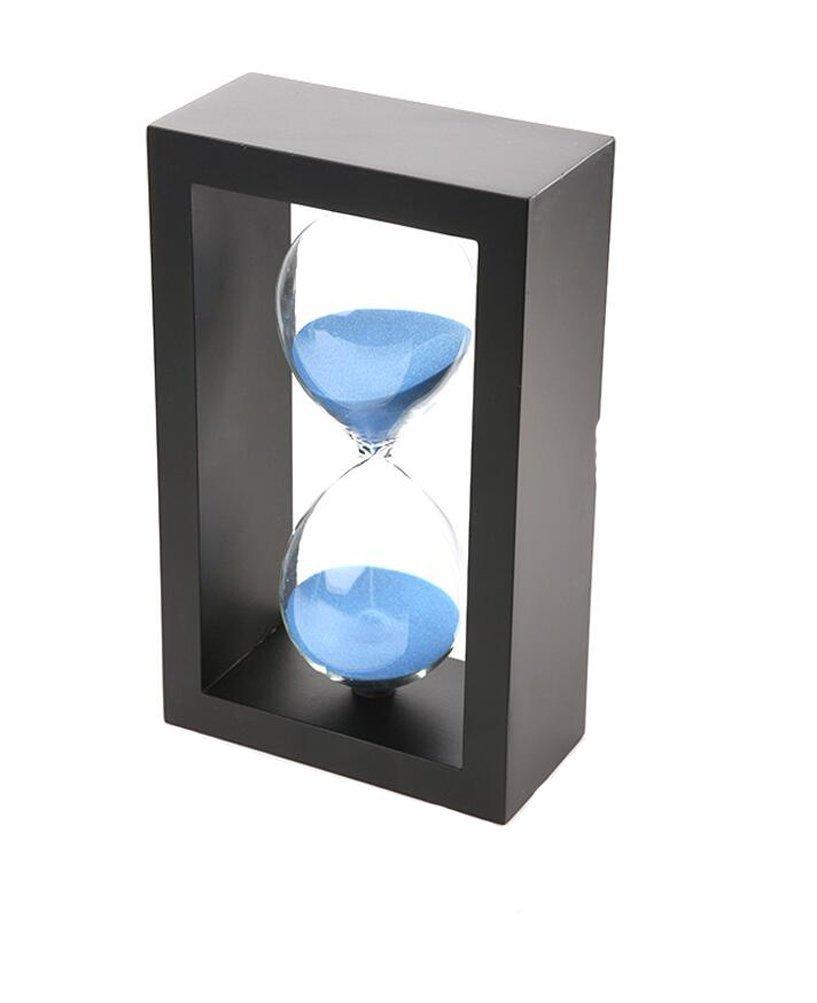 砂時計10 30 60分キッチン砂タイマークロックホームdecration